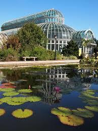 Prospect Park Botanical Garden Apartment Homeaway Prospect Lefferts Gardens