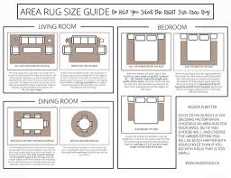 How To Measure For An Area Rug Dining Room Rugs Size Area Rug Size For Dining Room How To Measure