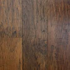 27 best floor images on flooring ideas homes and planks