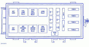 outstanding 2003 nissan frontier radio wiring diagram ideas