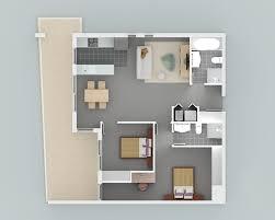 floor plans the wexford schofields