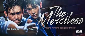 yesasia korea movies u0026 videos new korean films and korean