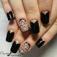 5363 best nails images on pinterest make up nail art designs