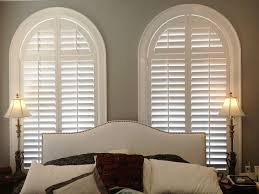 Ideas Design For Arched Window Mirror Top Window Blinds With Mirror Decor Crave Pertaining To For Arch