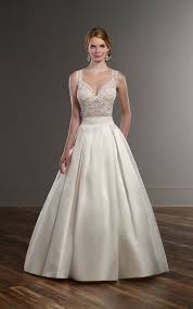 wedding dress separates skirt traditional wedding dress separates traditional wedding dresses