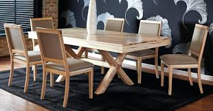 Dining Room Furniture Montreal Canadian Dining Room Furniture Maple Heritage Collection Kijiji