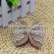 rustic ribbon hessian hessian suppliers and manufacturers at alibaba