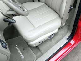 Dodge Dakota Truck Seat Covers - dodge dakota quad cab 2005 pictures information u0026 specs