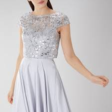 bridesmaid dresses uk bridesmaid dresses uk of honour dresses coast stores