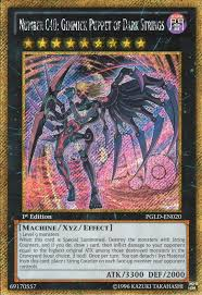 274 best yu gi oh images on pinterest yu gi oh dragons and cards
