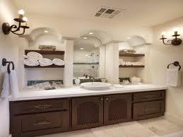 Bathroom Niche Ideas 28 Big Ideas For Small Bathrooms Bathroom Niche Bathroom