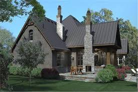 craftsman cottage style house plans european cottage style house plans morespoons 644ca8a18d65
