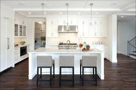 home styles kitchen island with breakfast bar monarch kitchen island meetmargo co