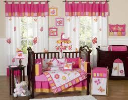Pink And Blue Crib Bedding Cribs Grey White Nursery Beautiful Puppy Crib Bedding Beautiful