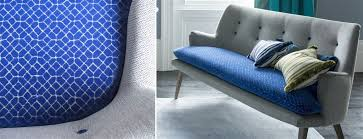 designers guild sofa cosmopolitan sofa designers guild