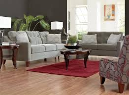 Home Decor Stores In Raleigh Nc by Furniture Klaussner Furniture Asheboro Nc Klaussner Sofa