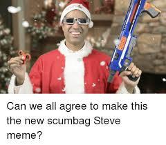 Scumbag Steve Memes - 25 best memes about steve meme steve memes