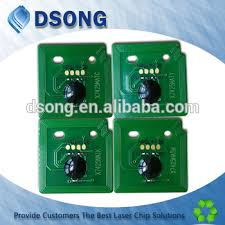 xerox drum chip resetter teco meter chip reset 013r00662 for xeroxworkcentre 7525 7530 7535