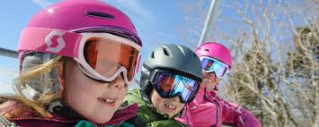 Vermont travel deals images Ski vermont deals discounts and special offers at vermont ski jpg