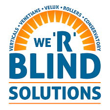 we r blind solutions roller blinds your complete local