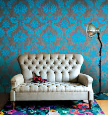 wallpaper for home wall in lahore home service