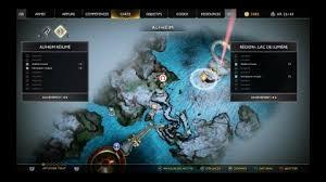 cachee chambre chambre cachée d alfheim soluce god of war jeuxvideo com