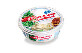 cuisine mascarpone mascarpone with pleasant taste and nonno nanni