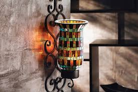 Decorative Wall Sconces 31 Wall Sconces Designs For Dressing Up Your Hallways