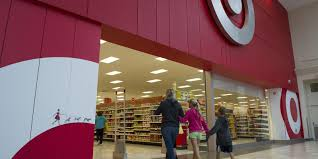 how much was the password journal at target on black friday target to cut thousands of jobs in 2b growth strategy