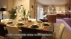 luxury new homes dorridge temple gardens west midlands