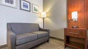 Comfort Inn Ontario Ca Hotel Comfort Inn U0026 Suites Collingwood 2 Canada From Us 123