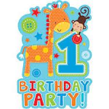 fun to be one baby boy u0027s 1st birthday party invitations 8pk