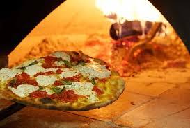 cuisine az pizza la piazza al forno a az restaurant