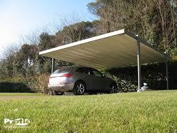 tettoie per auto tettoie per auto tettoia auto coperture per auto da giardino