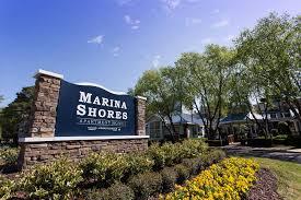 marina shores apartments virginia beach apartment rentals marina