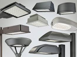 outdoor lighting fixtures san antonio outdoor lighting cooper supplies austin with ssl detroit embarks