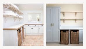 laundry room design stunning laundry room designs uk photos simple design home