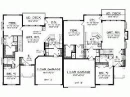 One Story Open House Plans Open Floor House Plans One Story House Plans