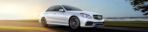 lexus for sale in derby used car dealer in hamden norwich middletown ct northeast motor car