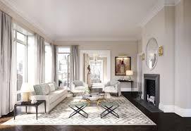 livingroom nyc 100 livingroom nyc best hotels new york city the lowell
