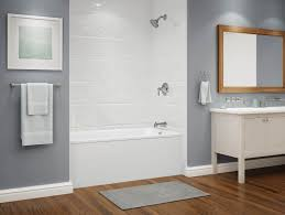 Bath To Shower Tub To Shower Shower To Tub Upscale Bath Solutions Atlanta Ga
