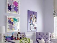 lavender color hair bedroom paint colors that go with clothing