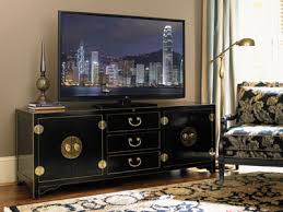 Media Room Designs - products product search furniture search lexington home brands