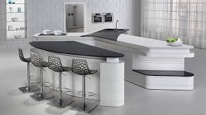 kitchen look for design kitchen kitchens by design top kitchen