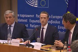 parlement europ n si e images itnewsinfo com lmi articles grande 00000006
