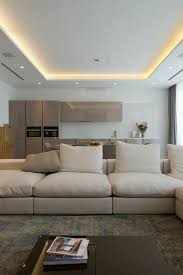 Freshideen Wohnzimmer Indirekte Beleuchtung Bad Decke Interesting Bad Beleuchtung Decke