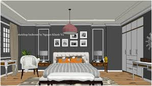 country style bedroom modern bedrooms