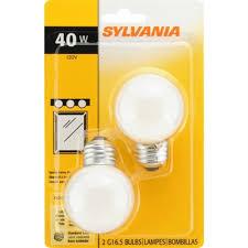 sylvania decorative light bulbs sylvania decorative light bulbs wanker for