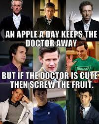 I Need A Doctor Meme - memes doctor who amino