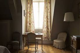 chambres d hotes etretat et environs chambre chambres d hotes etretat et environs inspirational chambres